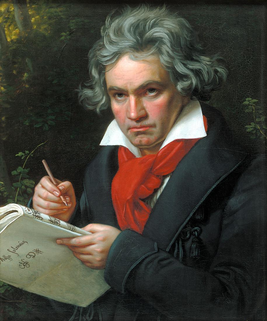 Frédéric Chopin - Claudio Arrau - Piano Concertos Nos. 1 & 2