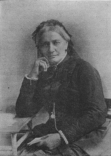 Briefe Von Clara Schumann : Est 一些攝影 some photos clara schumann 克拉拉·舒曼