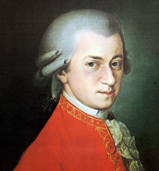 images about                                               Wolfgang Amadeus